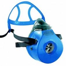 ماسک Dräger X-plore® 4740