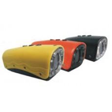 دوربین ورزشی ضد آب TREK