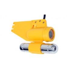 دوربین مدار بسته غواصی Fisheye