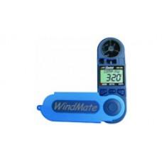 دستگاه هواشناسی WINDMATE 350