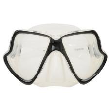 ماسک غواصی سیلیکونی HOT TUNA