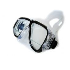 ماسک Promate MK290