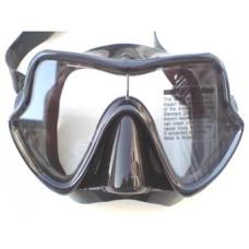 ماسک غواصی سیلیکونی