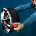 اسکوتر زیر آبی غواصی بلید فیش BLADE FISH